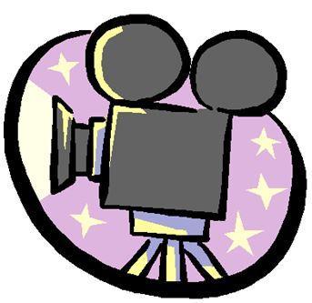 Kinoprogramm E Kino